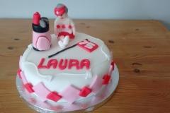 Laura Golf