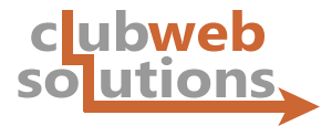 clubwebsolutions