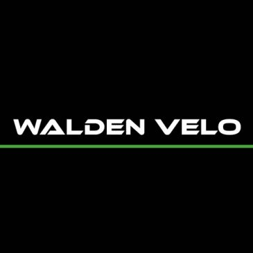 Walden Velo Launches