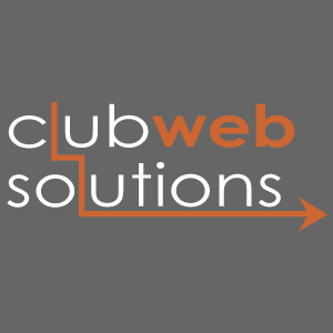 clubwebsolutions