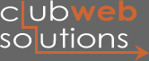 club web solutions